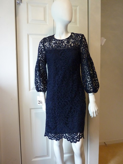 Anthropologie Dress Image 7