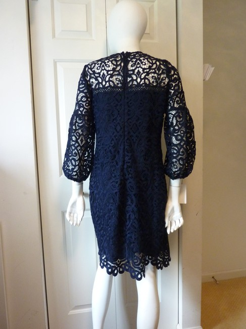 Anthropologie Dress Image 9