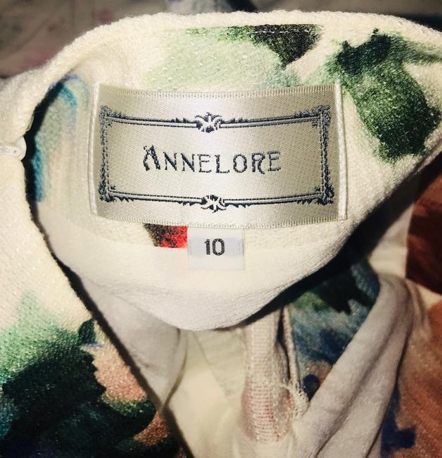 ANNELORE NYC Dress Image 2