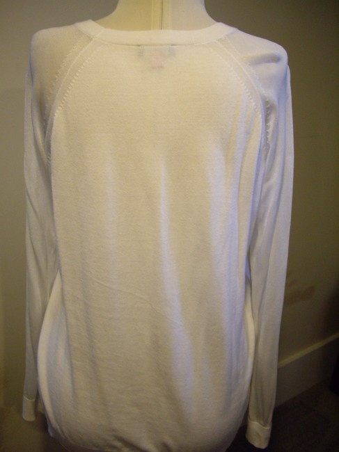 Vince Camuto Sweater Image 4