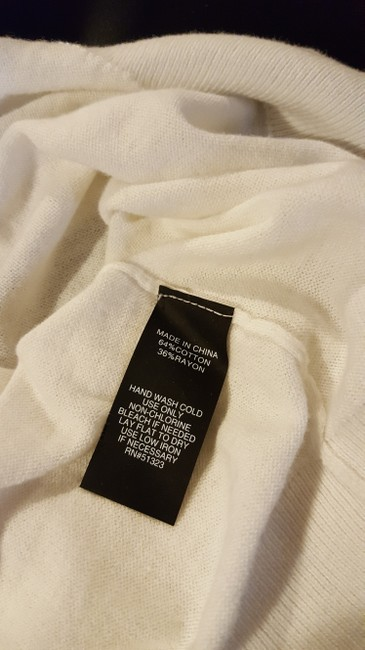 Vince Camuto Sweater Image 5