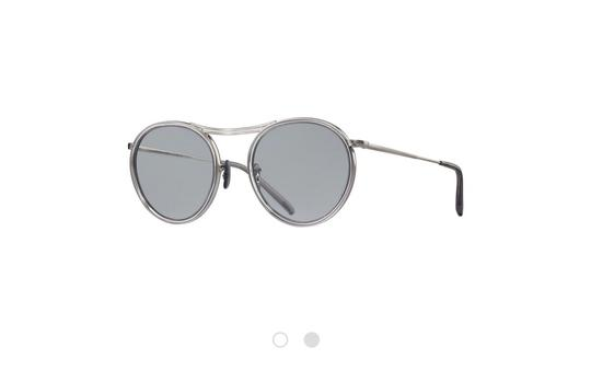 Oliver Peoples MP-3 30th OV 1219S Image 1