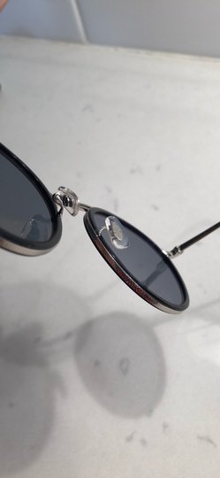 Oliver Peoples MP-3 30th OV 1219S Image 6