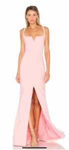 LIKELY Constance Gown Tyle No. Yd281 001ly Got From Revolve.com Summer Wedding Guest Spanx Like Hold Dress