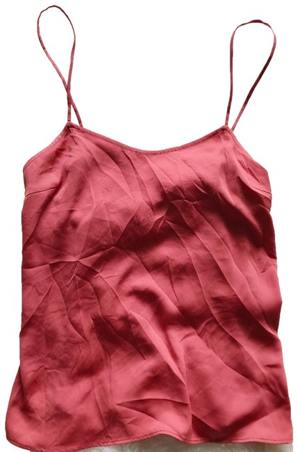 Item - The Tank Top/Cami Size 4 (S)