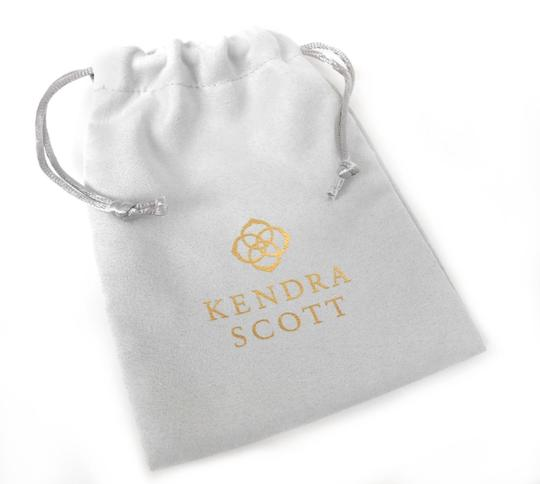 Kendra Scott Lady Image 2