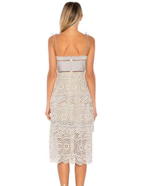 ZIMMERMANN Dress Image 1