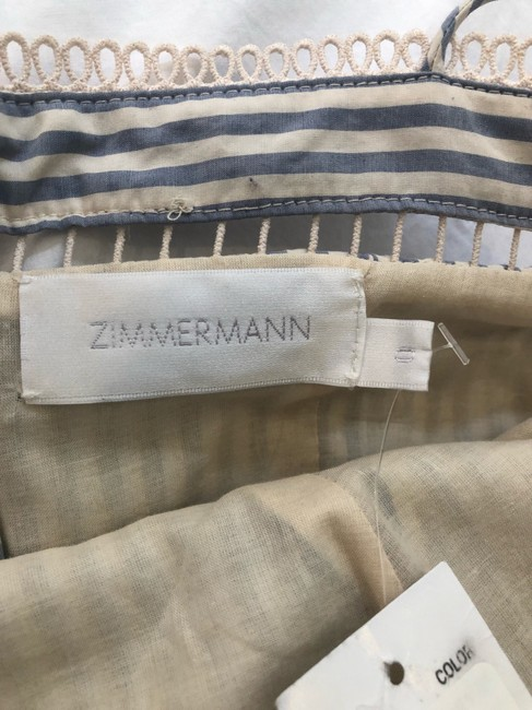 ZIMMERMANN Dress Image 10