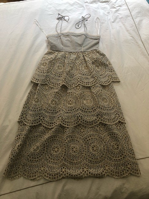 ZIMMERMANN Dress Image 2