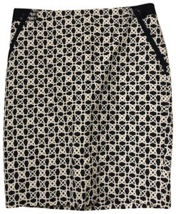 The Limited Mini Skirt