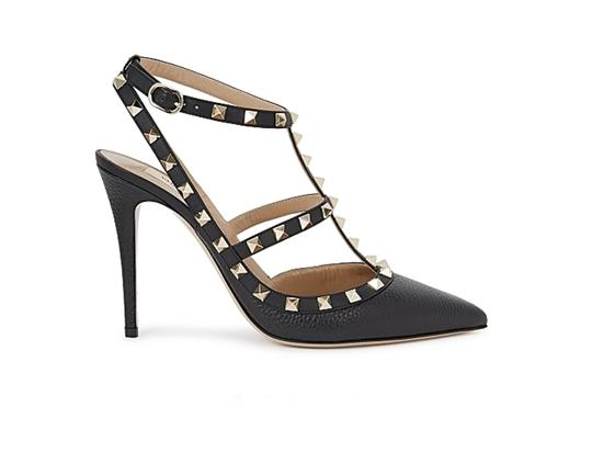 Preload https://img-static.tradesy.com/item/25666318/valentino-black-hn-rockstud-100-leather-9-pumps-size-eu-39-approx-us-9-regular-m-b-0-0-540-540.jpg