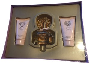 Vince Camuto VINCE CAMUTO FIORI 3 PC GIFT SET