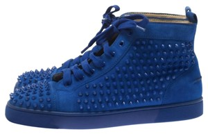 463d97d7da4 Christian Louboutin Men's Collection - Up to 70% at Tradesy (Page 5)