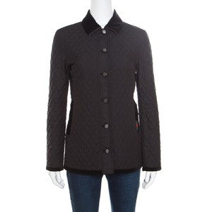 9e944a702 Women's Gucci Spring Jackets - Up to 90% off at Tradesy
