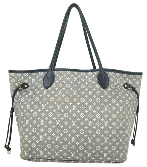 Preload https://img-static.tradesy.com/item/25668260/louis-vuitton-neverfull-mm-handbag-m40514-encre-monogram-idylle-canvas-shoulder-bag-0-2-540-540.jpg