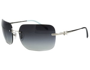 cefee44c76b2 Tiffany & Co. Sunglasses on Sale - Up to 70% off at Tradesy