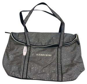 e78af69e9c5cc Get Victoria's Secret Weekend & Travel Bags for 70% Off or Less at ...