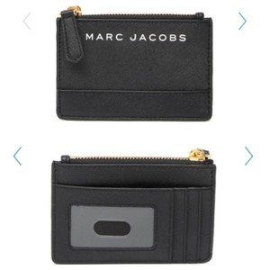 0244d7f58701c Marc Jacobs on Sale - Up to 80% off at Tradesy