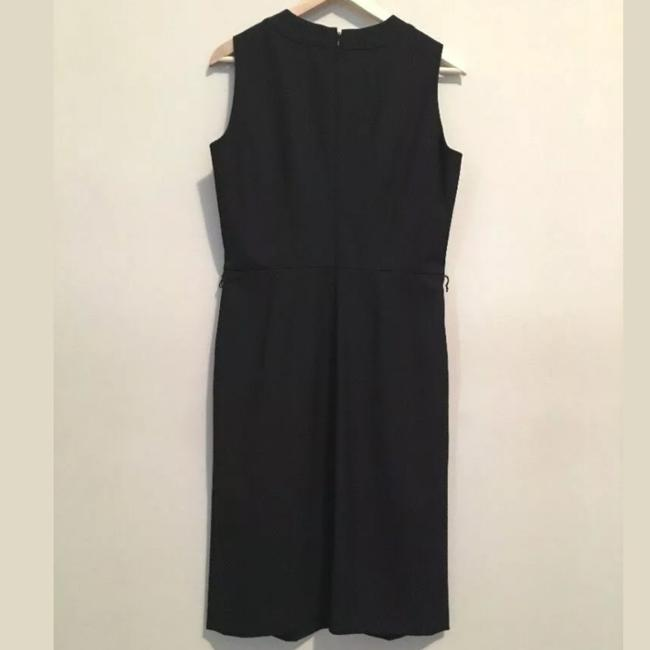 Tahari Dress Image 3