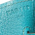 Hermès Birkin Handbag Shoulder Bag Image 7