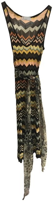 Preload https://img-static.tradesy.com/item/25671215/m-missoni-multicolored-knitted-mid-length-night-out-dress-size-6-s-0-1-650-650.jpg