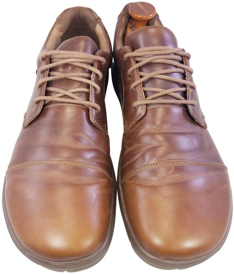 Preload https://img-static.tradesy.com/item/25671298/brown-nine2five-man-oxfords-minimalist-zero-drop-leather-formal-shoes-size-us-13-regular-m-b-0-1-540-540.jpg
