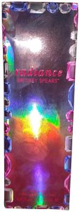 Britney Spears Britney Spears Radiance Perfume Lotion