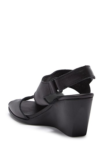 Arche black/withe with tag Sandals Image 3