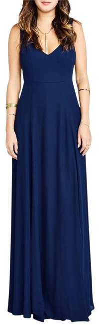 Preload https://img-static.tradesy.com/item/25671470/show-me-your-mumu-navy-jenn-gown-long-casual-maxi-dress-size-14-l-0-0-650-650.jpg