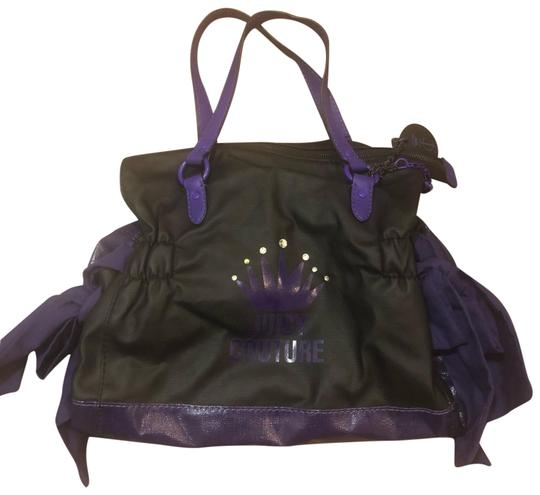 Preload https://img-static.tradesy.com/item/25671478/juicy-couture-purse-black-purple-patent-leather-hobo-bag-0-1-540-540.jpg