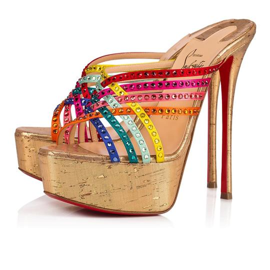 Preload https://img-static.tradesy.com/item/25671487/christian-louboutin-multicolor-marthastrass-alta-150-satin-liege-sandal-pumps-size-eu-38-approx-us-8-0-1-540-540.jpg