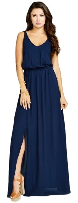 Preload https://img-static.tradesy.com/item/25671534/show-me-your-mumu-navy-kendall-gown-long-casual-maxi-dress-size-2-xs-0-1-650-650.jpg