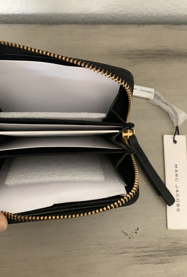 Marc Jacobs small wallet Image 1