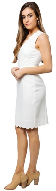 Preload https://img-static.tradesy.com/item/25671584/french-connection-white-scallop-sheath-short-workoffice-dress-size-4-s-0-1-650-650.jpg