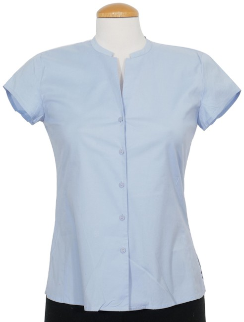 Preload https://img-static.tradesy.com/item/25671586/eileen-fisher-morning-glory-blue-xs-stretch-cotton-papercloth-shirt-blouse-size-2-xs-0-1-650-650.jpg