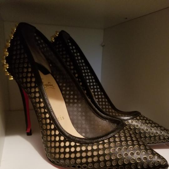 Preload https://item4.tradesy.com/images/christian-louboutin-black-guni-leather-mesh-pumps-size-us-65-regular-m-b-25671653-0-0.jpg?width=440&height=440