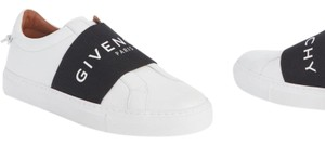 Givenchy BW Athletic