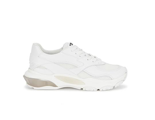 Preload https://img-static.tradesy.com/item/25671743/valentino-white-hn-bounce-mesh-and-leather-8-sneakers-size-eu-38-approx-us-8-regular-m-b-0-0-540-540.jpg