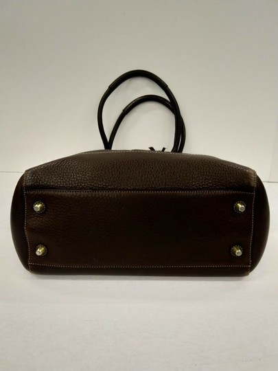 Coach 1941 10214 Tote in Brown Image 5