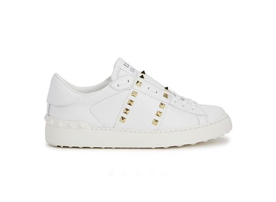 Preload https://img-static.tradesy.com/item/25671832/valentino-white-hn-rockstud-untitled-11-leather-11-sneakers-size-eu-41-approx-us-11-regular-m-b-0-0-540-540.jpg