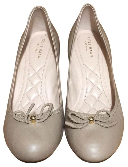 Cole Haan Flats Image 0