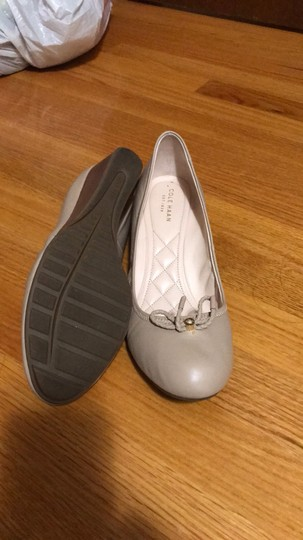 Cole Haan Flats Image 1
