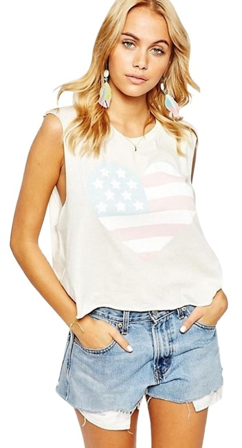 Preload https://img-static.tradesy.com/item/25671989/wildfox-cropped-with-4th-july-american-flag-heart-print-small-tank-topcami-size-4-s-0-1-650-650.jpg
