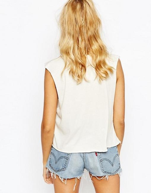 Wildfox Top Image 2