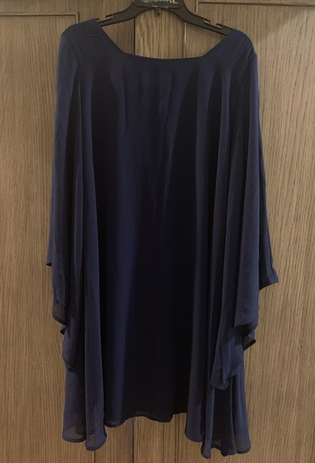 Aryeh Dress Image 2