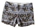 J.Crew Mini/Short Shorts Image 0