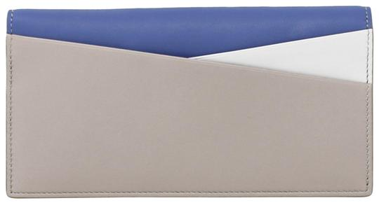 Preload https://img-static.tradesy.com/item/25672023/smythson-yellow-periwinkle-light-grey-taupe-tone-leather-wallet-0-1-540-540.jpg