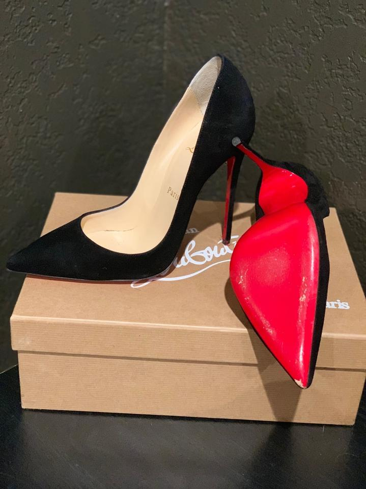 new arrival 029b9 02b69 So Kate 120 Suede Pumps