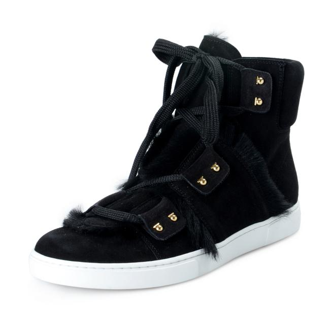 Item - Shoes-4213 Boots/Booties Size US 8 Wide (C, D)