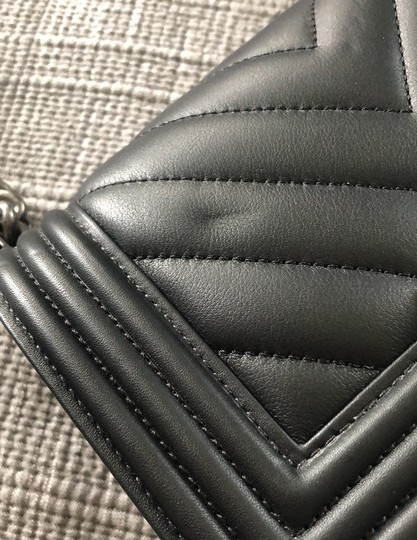 Chanel Cross Body Bag Image 11